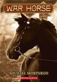 Michael Morpurgo - War Horse