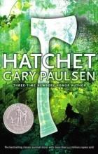 Gary Paulsen - Hatchet