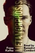 Franz Kafka - The Metamorphosis (Audiobook)