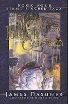 Джеймс Дашнер - War of the Black Curtain