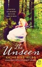 Katherine Webb - The Unseen