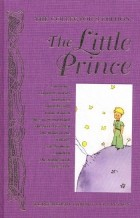 без автора - The Little Prince and Other Stories