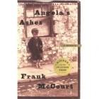 Frank McCourt - Angela's Ashes: A Memoir