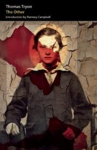 Thomas Tryon - The Other
