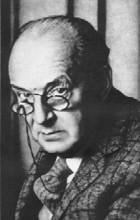 Владимир Набоков - Николай Гоголь