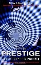 Christopher Priest - The Prestige