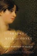 Mary Robinette Kowal - Shades of Milk and Honey