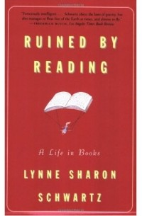 an analysis of life in the books Using literary quotations as you choose quotations for a literary analysis books are not life, lawrence emphasized.