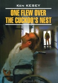 One Flew Over the Cuckoos Nest Summary&nbspFilm Review