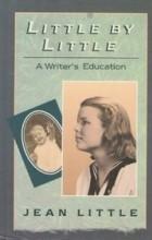 Jean Little - Little by Little