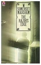 W. Somerset Maugham - The Razor's Edge