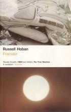 Russell Hoban - Fremder