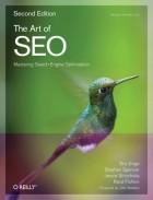 Eric Enge - The Art of SEO