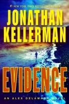Джонатан Келлерман — Evidence