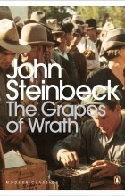 John Steinbeck - The Grapes of Wrath