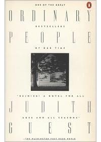 Джуди Гест - Обыкновенные люди
