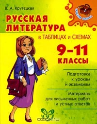 https://j.livelib.ru/boocover/1000541916/200/a5e4/Russkaya_literatura_v_tablitsah_i_shemah._911_klassy.jpg
