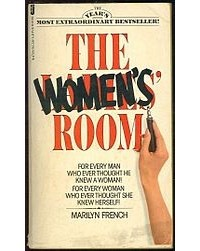 Marilyn French - The Women's Room