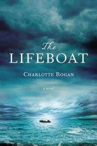 Charlotte Rogan - The Lifeboat