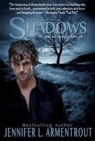 Дженнифер Арментроут - Shadows