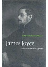 the concept of romanticism according to james joyce Introduction to modern literary theory literary  hybridity - an important concept in post-colonial theory,  romanticism, modernism and.
