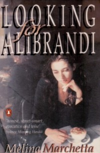 cultural boundaries in the novel looking for alibrandi by melina marchetta Like most other australian millennials, i first discovered melina marchetta's looking for alibrandi in a sweaty high-school english classroom somewhere in but josie didn't just encapsulate the condition of one fleeting temporal moment — 25 years after the novel's first release, looking for alibrandi is.