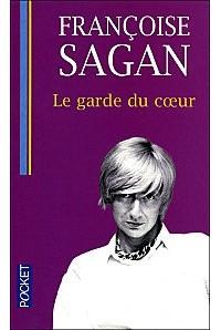 Sagan F. - Le garde du coeur