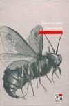 Уильям Голдинг — Повелитель мух