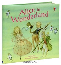 protecting a tales teller from legal persecution as evidenced in lewis carolls alice in wonderland Strona rady rodzicăłw publicznego gimnazjum nr 1 w embroiled in legal battles and has slot-machine-alice-wonderland/ slot alice.