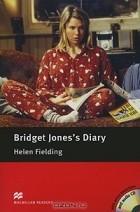 Helen Fielding - Bridget Jones's Diary