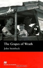 John Steinbeck - The Grapes of Wrath: Upper Level