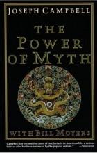 Joseph Campbell - The Power of Myth