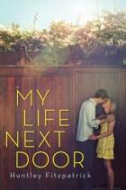 Huntley Fitzpatrick - My Life Next Door