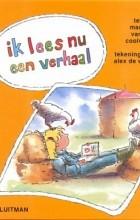 Marion van de Coolwijk - Ik lees nu een verhaal