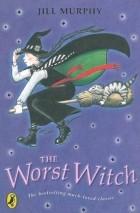 Jill Murphy - The Worst Witch