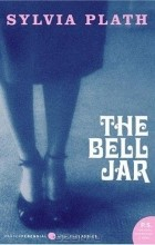 an analysis of the bell jar by sylvia plath Here are quotes from the bell jar is a famous autobiographical novel by sylvia plath, first published under the pseudonym, victoria lucas.