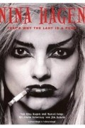 Nina Hagen - That's Why The Lady Is A Punk