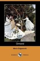 Maria Edgeworth - Ormond