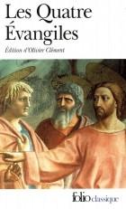 - Les Quatre Évangiles