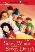 Gavin Gant Scott - Snow White and the Seven Dwarfs