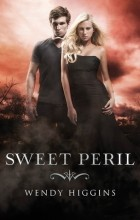Wendy Higgins - Sweet Peril