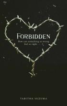 Tabitha Suzuma - Forbidden