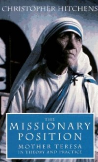 The missionary position mother theresa images 418