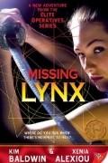 Ким Болдуин, Ксения Алексу - Missing Lynx