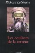 Richard Labévière - Les coulisses de la terreur