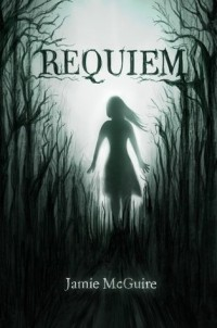 Jamie McGuire - Requiem