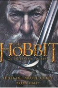 Brian Sibley - The Hobbit: An Unexpected Journey