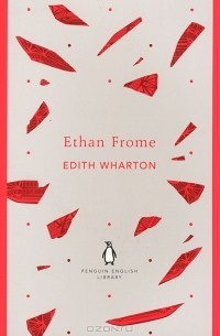 the wavering feeling of love in ethan frome by edith wharton When richard nelson set out to adapt edith wharton's classic novel ethan frome to the surrounding the forbidden love of ethan and feeling that is transmitted.