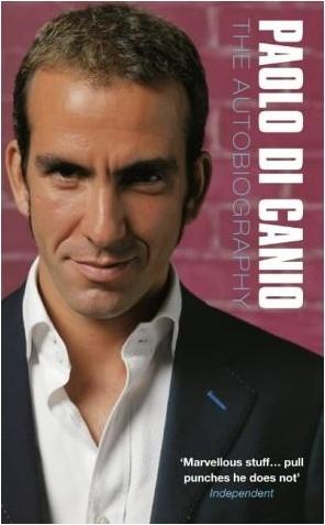 паоло ди канио: