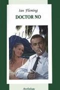 Ian Fleming - Doctor No